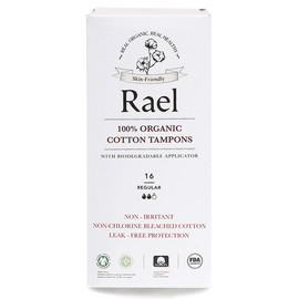 Rael product
