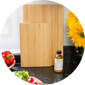 Cuttingboards 9962