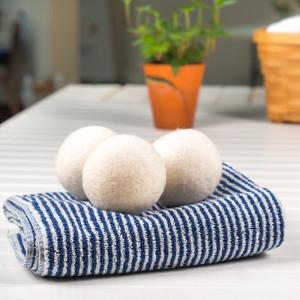 Dryer balls 300