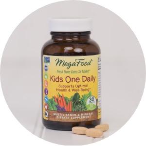 Vitaminskids 8047 2